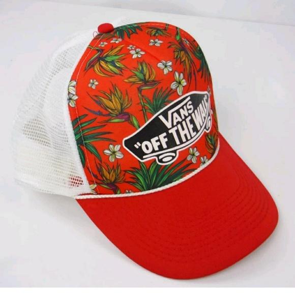 Vans Off The Wall Snapback Hat. M 5b2b6cdd5c44521be2f918d2 6b42eaee6149